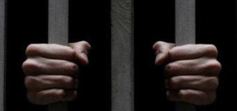 Лучанину, в якого правоохоронці знайшли марихуану, загрожує до трьох років ув'язнення