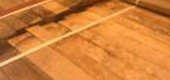 """Через """"Ягодин"""" підприємець хотів незаконно перевезти понад 23 тонни лісоматеріалів з дуба"""