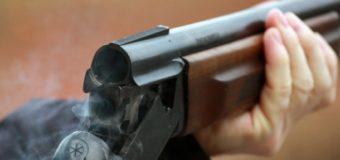 На Волині судили чоловіка, який на полюванні застрелив товариша