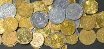 В Україні з 1 липня магазини округлюватимуть гроші. ВІДЕО