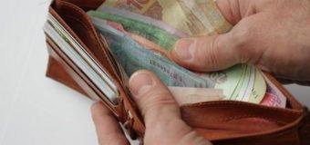 У Луцьку вимагають заборонити збір готівкових коштів у школах і садочках