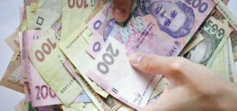 Зловмисник заволодів грошима волинянки під приводом оформлення документів на землю