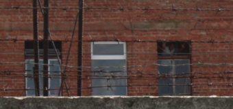 На Волині судитимуть в'язня за неправдиве повідомлення про замінування депо