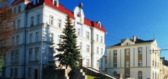 У Луцьку на ремонт двору міськради витратять понад 600 тисяч гривень