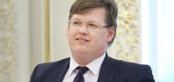 На Волинь завітав віце-прем'єр-міністр України
