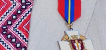 """У Луцьку загиблим воїнам АТО хочуть присвоїти звання «Почесний громадянин"""""""