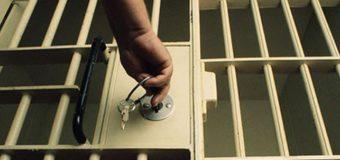 7 років відсидить за ґратами волинянин, який ледве не вбив свою співмешканку