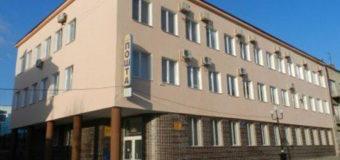 """У Луцьку """"Укрпошта"""" планує закупити нові меблі на 360 тисяч гривень"""