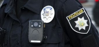 Поліцейські знайшли у двох волинян наркотики