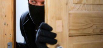 Ковельські поліцейські викрили квартирних злодіїв