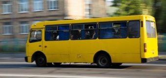 У Луцьку просять відновити маршрутне сполучення між двома мікрорайонами