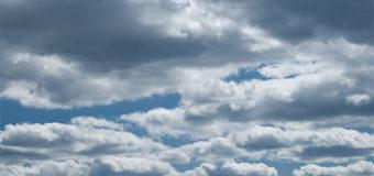 Сьогодні в Луцьку та на Волині буде хмарно, без опадів