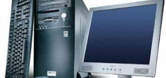 Для волинських судів придбають нові персональні комп'ютери