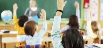 Вчителі перших класів луцьких шкіл пройшли спеціальні навчання