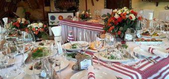 Медики завершили розслідування масового отруєння гостей на весіллі у «Садибі на джерелах»