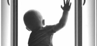 У Луцьку з вікна будинку випав 2-річний хлопчик