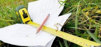 На Ковельщині фермерське господарство незаконно використовує понад 18 гектарів землі