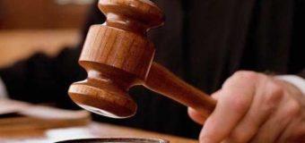 Волинського патрульного покарали за правопорушення, пов'язане з корупцією