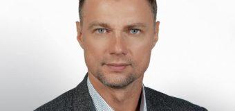 У Луцьку особистий прийом громадян здійснить народний депутат України Віталій Купрій