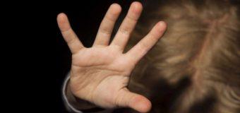 У Луцьку засуджено пенсіонера за розбещення 8-річної дитини