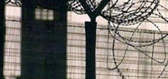 Засуджений, який з колонії повідомив про псевдозамінування депо, відсидить ще 2 роки