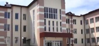 Стало відомо, хто може очолити нову школу в Луцьку