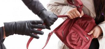 8 років за ґратами проведе розбійник, який нападав у Ковелі на жінок й відбирав у них сумки
