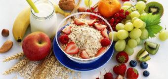 Яким має бути раціональне харчування учнів, – поради експертів