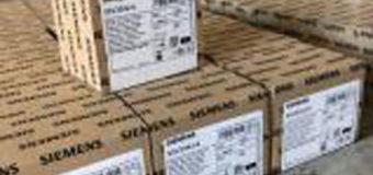 """На """"Ягодині"""" волинські митники вилучили комерційну партію електропристроїв на понад 1,5 мільйони гривень"""