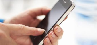 За крадіжку телефону лучанці загрожує до 3 років позбавлення волі