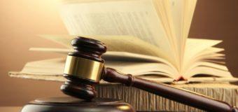 Судили волинянина, який обікрав тестя з тещею на понад 311 тисяч гривень