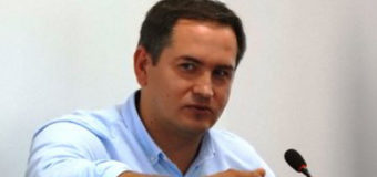 Призначили нового головного архітектора Луцька
