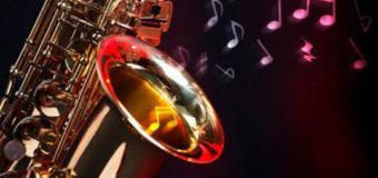 У Луцьку відбудеться джазовий флешмоб