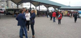 Повідомили подробиці скандалу, через який не працюватиме автостанція у Луцьку