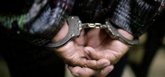 Взято під варту мешканця Миколаєва, якого підозрюють у вчиненні злочинів на Волині