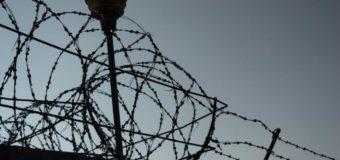 Засудили 27-річного чоловіка, який обікрав у центрі Луцька авто