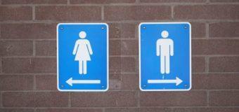 Учні 95 шкіл на Волині ходять в туалети на вулицю