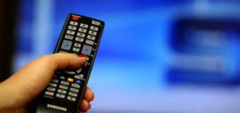 Відключення аналогового телебачення переноситься