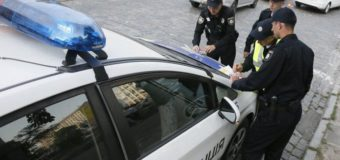 Значно зростуть штрафи за порушення правил дорожнього руху
