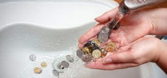 У Луцьку змінилися тарифи на воду