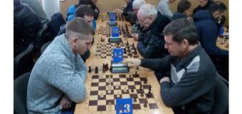 У Луцьку відбудеться фестиваль спорту «Білої тури»