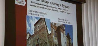 Луцьк став переможцем грандіозного європейського проекту