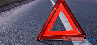 На Волині 5-річна дитина потрапила під колеса автомобіля