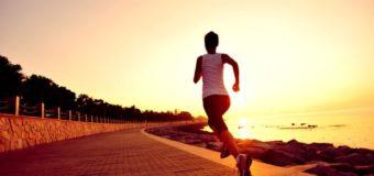 Топ-5 лайфхаків, як зберегти мотивацію