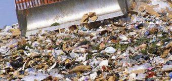 На Волині збудують нове сміттєзвалище