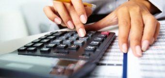 Податкова: Підприємці сплачують єдиний внесок незалежно від доходу