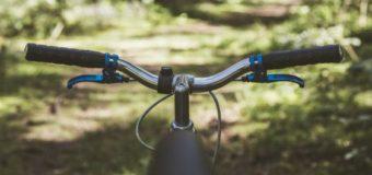 У Луцьку відбудеться велоекскурсія на об'єкти енергозбереження