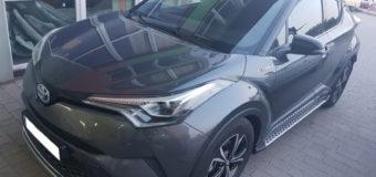 Чи важко доглядати за автомобілем, що захищений поліуретановою плівкою?*