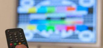 В Україні вимкнули аналогове телебачення, проігнорувавши рішення суду