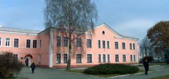 Волинська лікарня хоче модернізувати обладнання у пологовому будинку за грантові кошти